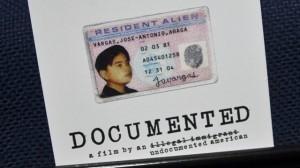 UndocumentedFilmPostcard