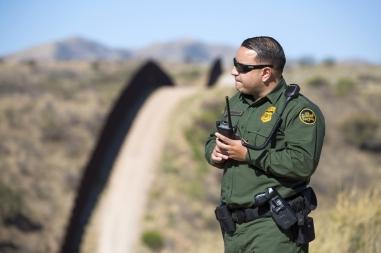 border patrol nogales